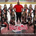 thumbs hurricanes girls 06