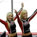 thumbs hurricanes girls 16