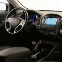 hyundai-tucson-walking-dead-special-edition-6