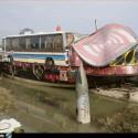 busboat