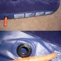 carrotplug