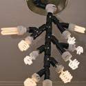 thumbs rackoflights
