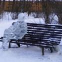 ice-bench