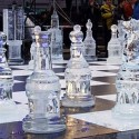 thumbs ice chess