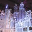 ice-city