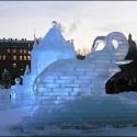 ice-elephant