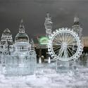 ice-ferriswheel