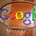 ice-google