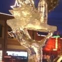 ice-hand