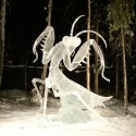 ice-mantis