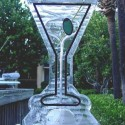 ice-martini