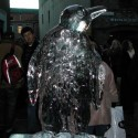 ice-penguin