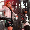 icona-pop-virgin-freefest-01