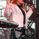 icona-pop-virgin-freefest-02