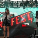 icona-pop-virgin-freefest-03