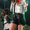 icona-pop-virgin-freefest-06