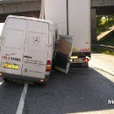 idiot-driver-crashes-10.jpg