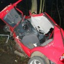 idiot-driver-crashes-22.jpg