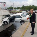 idiot-driver-crashes-25.jpg