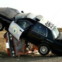 idiot-driver-crashes-3.jpg