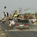 idiot-driver-crashes-31.jpg