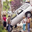 idiot-driver-crashes-32.jpg