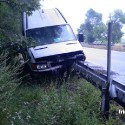 idiot-driver-crashes-9.jpg