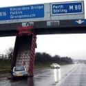 idiot-drivers.jpg