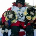 thumbs iditarod 2012 15