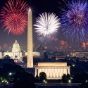 4th-of-july-independence-day-fireworks-03