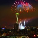 4th-of-july-independence-day-fireworks-13