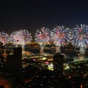 4th-of-july-independence-day-fireworks-15