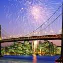 4th-of-july-independence-day-fireworks-18