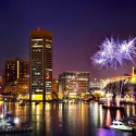 4th-of-july-independence-day-fireworks-21