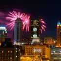 4th-of-july-independence-day-fireworks-25
