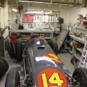 indy_museum-004
