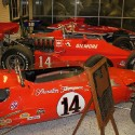 indy_museum-005