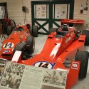 indy_museum-007