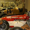 indy_museum-008