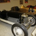 indy_museum-009