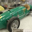 indy_museum-010