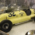 indy_museum-011
