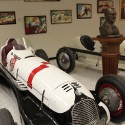 indy_museum-013
