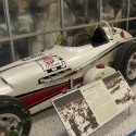 indy_museum-014