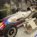 indy_museum-015