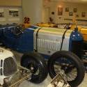indy_museum-016