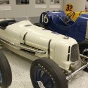 indy_museum-017