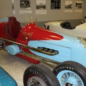 indy_museum-018