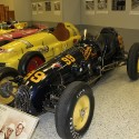indy_museum-020