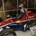 indy_museum-021
